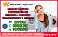 technical-service-white-westinghouse981091335-san-miguel-1.jpg