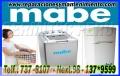 *AL TOQUE ¡! Servicio tecnico MABE// 981091335 // SAN ISIDRO