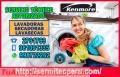 **AYUDA TECNICA!!  REPARACION KENMORE//981091335 >LA MOLINA>