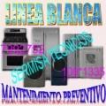 *SERVICIO TECNICO DE REPARACION   DE  LAVADORAS ¡! TODA LAS MARCAS /7378107/SURQUILLO
