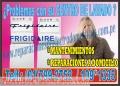"""**MANTENIMIENTO PREVENTIVO """"FRIGIDAIRE"""" CENTRO DE LAVADO//981091335-7378107 //LINCE**"""