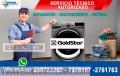 « Centro tecnico de Lavadoras -secadoras»7378107« Miray -Goldstar»lima - callao
