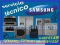 7378107,Servicio Técnico Samsung (Lavadoras) en Miraflores