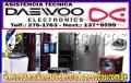 Profesionales!! 981091335 Soporte Técnico de Lavadoras Daewoo en La Molina