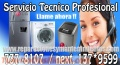 Garantía! 7378107 Centro Técnico de Refrigeradoras LG en Barranco