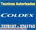 Reparacion de Lavadoras COLDEX 7378107  SERVICIO TECNICO – Jesus maria