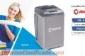 A SU DOMICILIO 7378107 Servicio tecnico de lavadoras Panasonic – Miray – Lima en Ate