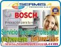 fair-prices-bosch-7378107-servicio-tecnico-de-refrigeradores-miraflores-1.jpg