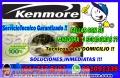 Consulte al 7378107!! Reparación de Lavadoras KENMORE en Miraflores