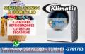 Mantenimiento Correctivo de Secadoras Klimatic en Lince, 981091335