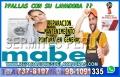 981091335-Servicio Técnico de Lavadoras Mabe en Los Olivos