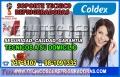 7378107!! Reparación de Refrigeradoras Coldex en El Agustino