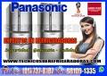 Atención al 7378107!! Servicio Técnico de Refrigeradoras Panasonic en Ate