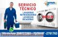 981091335*Servicio Técnico de Lavasecas BOSCH en Miraflores