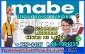 Surquillo!! 7378107 Servicio Técnico de Lavasecas Mabe