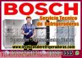 7378107!! Reparación de línea blanca Bosch en Miraflores