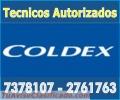 Servicio Técnico de Secadoras Coldex en Pueblo Libre, 981091335