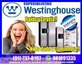 Aprovecha!! 7378107 Reparación de Refrigeradoras White Westinghouse en Breña