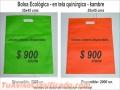 bolsa-ecologica-publicitaria-2.jpg