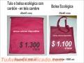 bolsa-ecologica-publicitaria-4.jpg