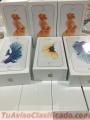 Venta al pormayor iPhone 7 Plus,Samsung S8, Samsung S7, Apple iPhone 6S Plus