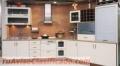 Cocinas Emmanuel hace muebles de cocina en madera y melamina