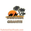 Shahara Granite, Granite Services In Glendale AZ
