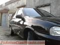 Corsa wagon 2006 exelente estado aire NUEVO direccion gnc