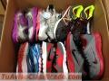 Pacas de ropa y zapatos enviamos desde USA a todo Belize