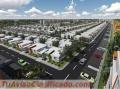 Grandioso proyecto de casas y apartamentos desde 1,850,000