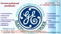 Servicio técnico de electrodomésticos general electric en lima telf. (01) 5975599