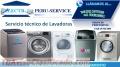 Reparación de lavadoras en lima telf. (01) 5975599
