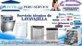 Servicio técnico de lavavajillas en lima telf. (01) 5975599