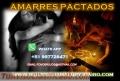 AMARRES PACTADOS, VOLVERA ARREPENTIDO SUPLICANDOTE AMOR PARA SIEMPRE