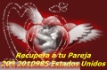 Rituales y Amarres de Amor y fe: Como Atraer a tu Pareja, Consulta  al 209 2010985 USA