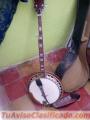 vendo-un-bajo-para-tocar-musica-country-completo-1.jpg