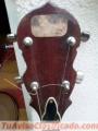 vendo-un-bajo-para-tocar-musica-country-completo-4.jpg