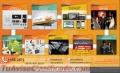Comunity manager, Paginas Web, Creatrix Digital Group