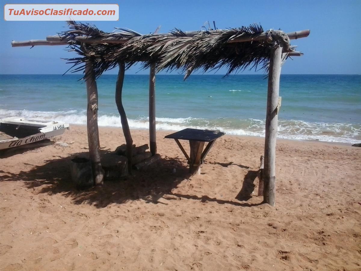 d11090128518 Se vende cómoda casa de playa en Adicora - Inmuebles y Propiedades...