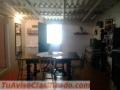 Se vende cómoda casa de playa en Adicora
