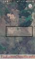 GANGA ¡¡¡  VENTA DE FINCA DE 12 HECT  + 9,800mts  EN LA SUBIDITA SANTIGO DE VERAGUAS