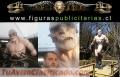 ficticios-publicitarios-1.jpg