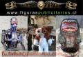 ficticios-publicitarios-2.jpg