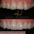 odontologia-estetica-y-restaurativa-1.jpg