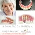 odontologia-estetica-y-restaurativa-4.jpg
