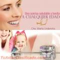 odontologia-estetica-y-restaurativa-5.jpg