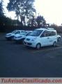 Vendo Agencia de viajes con RNT al dia y 3 camionetas de servicio especial de turismo