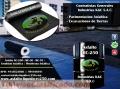 VENTA DE ASFALTO, ASFALTO MC30/RC250 AL MEJOR PRECIO - RPM#945624066