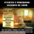 BRUJO ANSELMO... FUERTES Y PODEROSOS AMARRES DE AMOR (011502) 33427540
