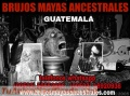 PODEROSOS AMARRES DE AMOR CON MAGIA NEGRA (011502)50552695 (011502)46920936